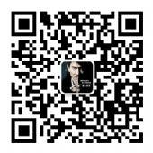 江苏潮牌鼎丰服饰商行零售批发各种品牌运动服潮服,诚招代理图片