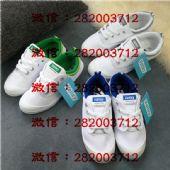 正品国内原厂澳洲小白鞋volley代工厂一手货源批发供淘宝天猫