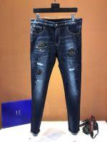 广州高档精品一比一奢侈品服装批发厂家