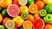 水果批发市场主要进货渠道有哪些,普及下一手货源在哪里拿货