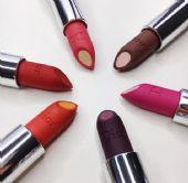 高仿化妆品在哪里买,推荐下微信卖高仿大牌化妆品信誉好的