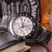 给大家揭秘一下500元的浪琴手表怎么样质量好不好?