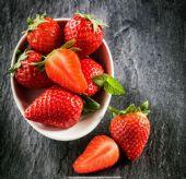 重庆水果批发市场在哪里,普及下一手货源在哪里