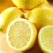 广州水果批发市场价格表,普及下一手货源在哪里