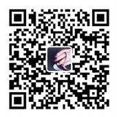 田七洗发水卫生巾美甲用品微信免费代理厂家直销