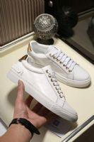 原版顶级货LV高仿男鞋奢饰品男鞋一比一复刻