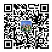 广州高仿LV包包除了仿的好而且价格便宜