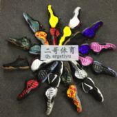 东莞aj货源厂家直销真标代发 认准起点鞋贸
