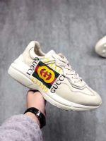广州高仿鞋多少钱,广州A货鞋一般大约价格多少