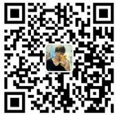 微信 HU1836666厂家直销批代发耐克阿迪新百伦等专免费代理>图片