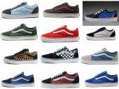 大连高品质鞋在哪里买,高品质大牌鞋批发货源