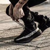 厂家直销运动鞋 高仿阿迪 高仿耐克,给大家揭秘下价格多少钱