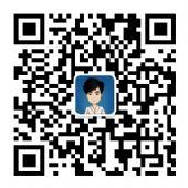 广州著�计钒�包厂家批发直销 微商代理 一件代发图片