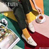 高档女鞋微信号_普及一下那里有高档女鞋又高端又实惠的图片
