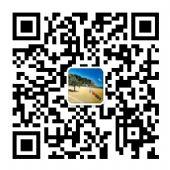 诚招耐克/阿迪/万斯等大牌运动鞋微信代理/网店批发/工厂一手货源
