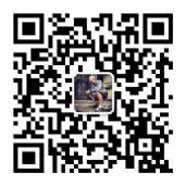 微信:wto12306三叶草货源三叶草运动服阿迪潮服运动服