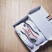 新款斐乐老爹鞋 哪里有卖大概多少钱一双