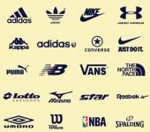 全网火爆,耐克阿迪达新百伦运动鞋,厂家货源批发,一件代发