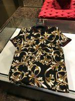 高档名牌奢侈品男装一手货源。广州高档服装厂家奢侈品一手货源图片