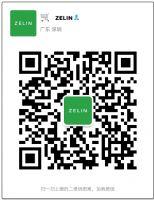 广州潮牌复刻工厂 批发厂家一手货源档口 衣服批发