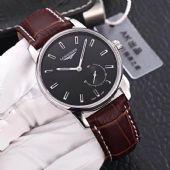 精仿一比一手表能买吗,给大家推荐个靠谱卖家吧图片