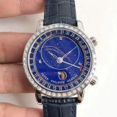 批发瑞士正品手表和各大厂一比一复刻名表 招代理