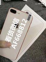 华强北苹果 8plus一比一高配手机货源配件什么价格,组装好用吗
