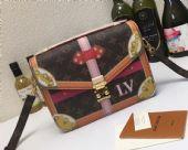 高档包包要怎么买才好,哪里有质量好的高档奢侈品包包货源