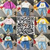 韩版潮范童装童鞋一手货源一件代发 扶持新人
