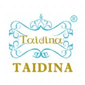 TAIDINA泰蒂娜店铺图片