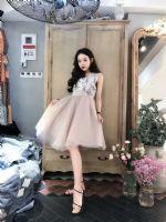 广州红棉服装批发 微商实体专供一手货源 免费代理一件代发
