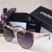 高仿CHANEL太阳镜哪里有卖,细数下批发价格是多少