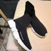 给大家揭秘下高仿袜子鞋店哪里有,一般价格多少钱
