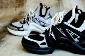 莆田100多的高仿鞋哪里有买,给大家推荐一个靠谱的货源