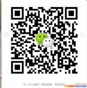#h12纯原工厂高端货耐克阿迪达斯批发微信莆田高仿运动鞋男鞋图片