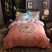 床上用品在哪买舒适好用?网上买床上用品哪家便宜?