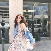 广州女装服装批发市场,白马服装城高仿名牌服装货源