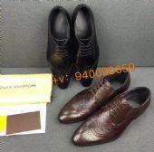 一比一奢侈品男鞋男休闲鞋男板鞋,诚招代理一件代发。