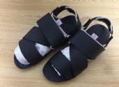 耐克登月凉鞋韩国风,579912 001