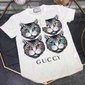 奢侈品服装招代理 招加盟 一件代发 无需囤货图片