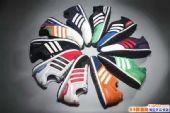 北京哪里有卖高仿鞋,揭秘下批发市场内幕