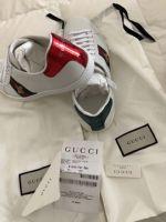 高仿GUcci最新男士休闲鞋哪里有卖?潮男们的最爱