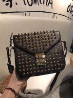 广州工厂高*奢侈品包包手表鞋子各种潮牌微信货源诚招代理一件代发