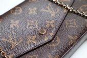 广州手袋 高档顶级货源 奢侈品工厂批发图片