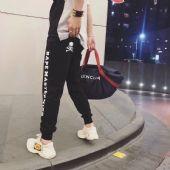 广州高仿男装批发名牌奢侈品男装服装