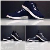 阿迪达斯阿尔法系列运动鞋