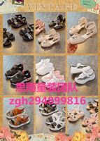爆款微商  童装童鞋厂家一手货源