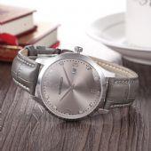 批发高仿手表怎么样,一般多少钱,给大家揭秘内幕