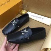 普及下高仿鞋在哪个网站,揭秘高仿鞋进货价格内幕图片