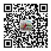 运动鞋代理运动鞋货源莆田鞋工厂图片